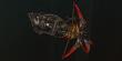 FrontierGen-Heavy Bowgun 997 Render 000