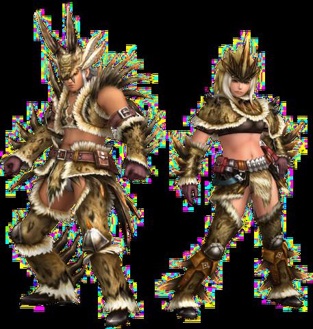 File:FrontierGen-Hejji G Armor (Blademaster) Render 2.png