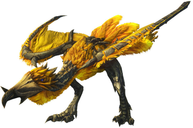 File:MHO-Gold Hypnocatrice Render 001.png