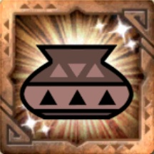 File:MHXR-Artifact Icon 002.jpg