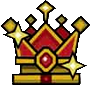 File:MH4U-Award Icon 125.png