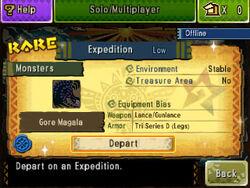 MH4U-Expeditions Screenshot 005