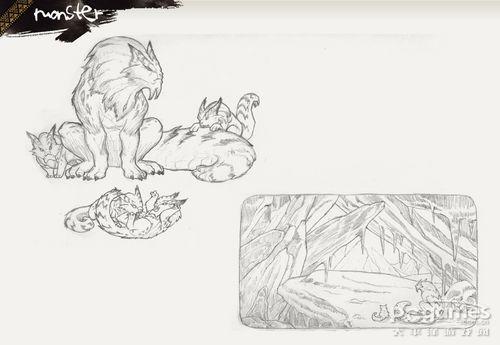 File:MHOL-Monster Concept 015.jpg