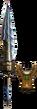 2ndGen-Gunlance Render 026