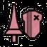 File:Lance Icon Pink.png