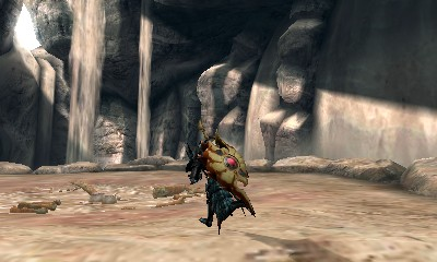 File:MH4U-Old Desert Screenshot 012.jpg