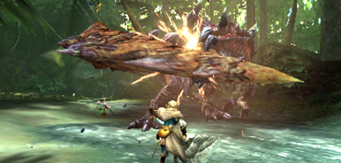 File:MHGen-Glavenus Screenshot 003.png