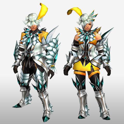 File:FrontierGen-Akura U Armor 007 (Gunner) (Front) Render.jpg