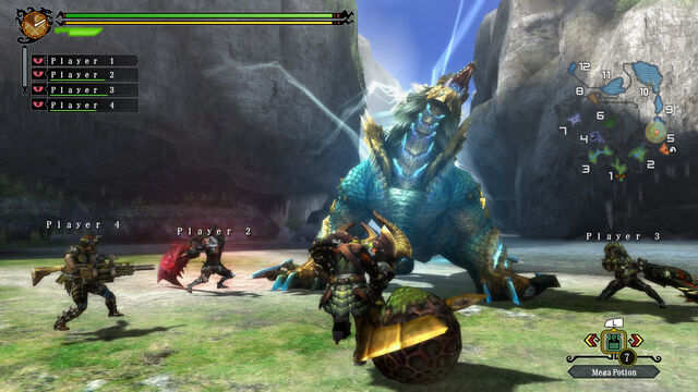 File:MH3U HD Zinogre.jpeg