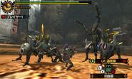 MH4U-Shrouded Nerscylla Screenshot 020