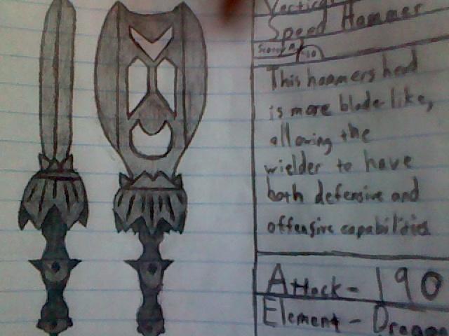 File:Vertical Speed Hammer.jpg