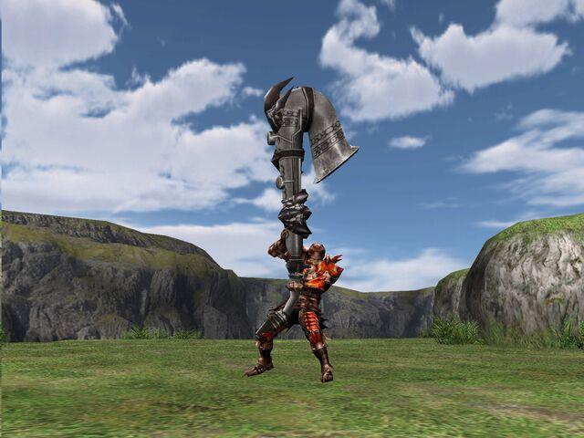 File:FrontierGen-シルバーウインド Screenshot 001.jpg