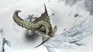 FrontierGen-Barioth Screenshot 014
