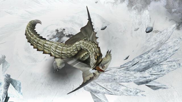 File:FrontierGen-Barioth Screenshot 014.jpg