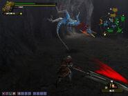 FrontierGen-Velocidrome Screenshot 016