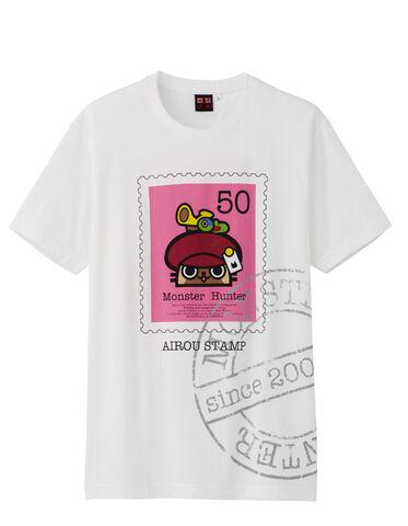 File:MH4-MH4 x UT Graphic T-Shirt 019.jpg
