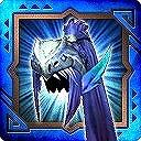File:MHXR-Frozen Barioth Armor Icon 001.jpg
