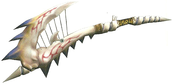 File:FrontierGen-Hunting Horn 024 Low Quality Render 001.png
