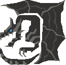 MH10th-Kushala Daora Icon