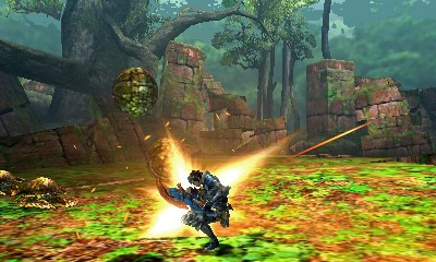 File:MH4-Konchu Screenshot 004.jpg