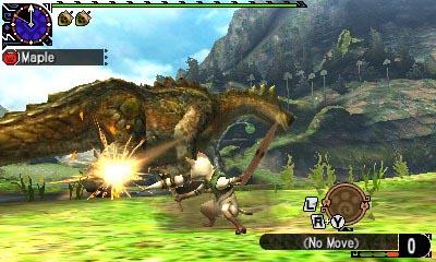 File:MHGen-Larinoth Screenshot 009.jpg