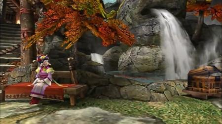 File:MHGen-Yukumo Village Screenshot 002.jpg