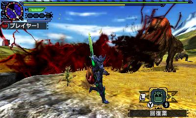 File:MHGen-Savage Deviljho and Furious Rajang Screenshot 002.jpg