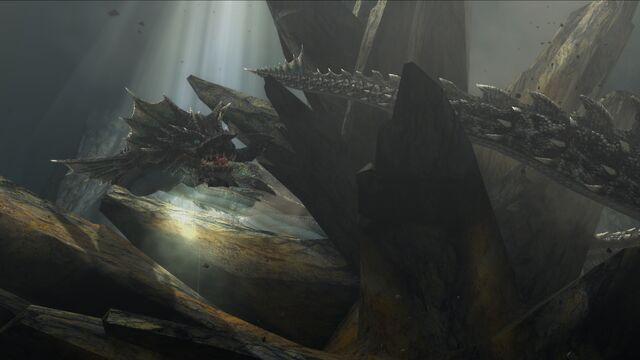 File:FrontierGen-Berserk Laviente Screenshot 016.jpg