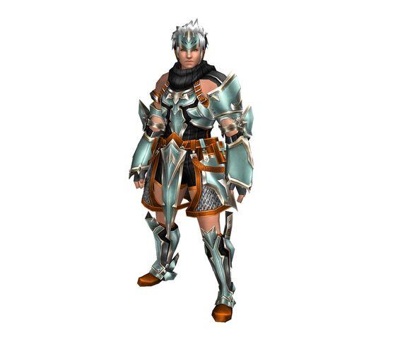 File:FrontierGen-Perifu Armor (Male) (Both) (Front) Render 003.jpg