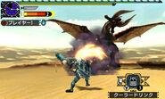MHXX-Diablos Screenshot 006