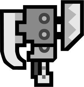File:Switch Axe Icon White.png