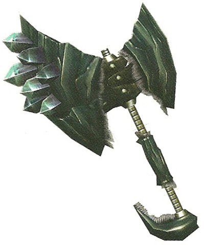 File:FrontierGen-Hammer 013 Low Quality Render 001.png