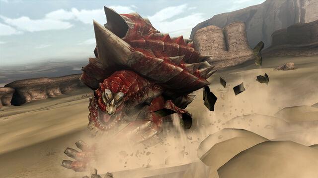 File:FrontierGen-Odibatorasu Screenshot 001.jpg