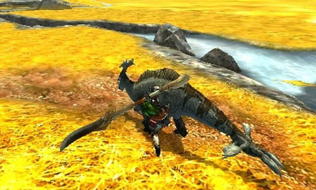 File:MH4U-Aptonoth Screenshot 001.jpg