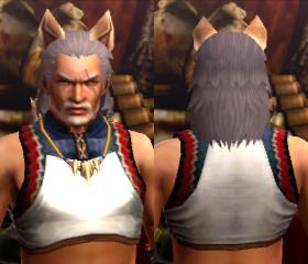 File:MH4U-Felyne Hairband (Both) (Male) Render 001.png