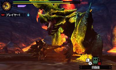 File:MH4U-Raging Brachydios Screenshot 003.jpg