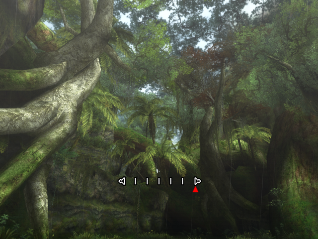 File:HG Great Forest 6.png