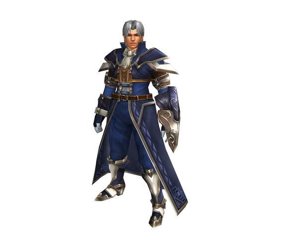 File:MHFGG-Azul G Male Gunner Armor 001 Render.jpg