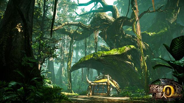 File:MHO-Hermit Forest Screenshot 005.jpg