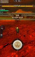 MHXR-Uragaan Screenshot 002