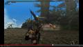 Thumbnail for version as of 21:48, September 28, 2011