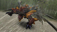 FrontierGen-Inagami Screenshot 014