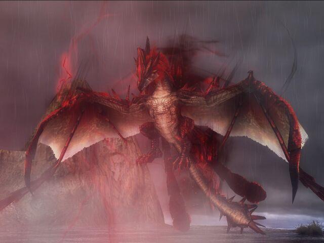 File:FrontierGen-Supremacy Doragyurosu Screenshot 028.jpg