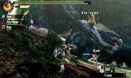 MH4U-Gypceros Screenshot 001