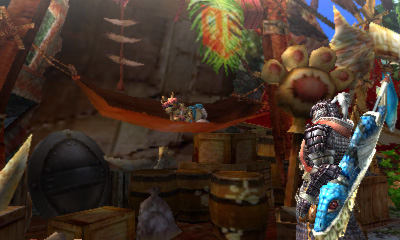 File:MH4-Cheeko Sands Screenshot 004.jpg