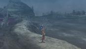 MHFU-Swamp Screenshot 003