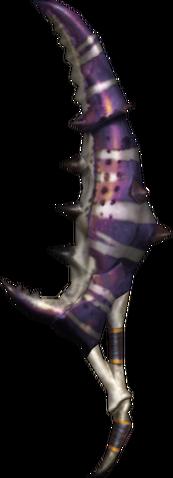 File:2ndGen-Great Sword Render 011.png
