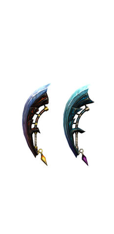 File:FrontierGen-Dual Blades 049 Render 001.jpg