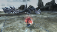FrontierGen-Mi-Ru Screenshot 035
