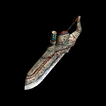 File:MH4-Great Sword Render 006.png